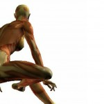 Quick pose and anatomy resources online